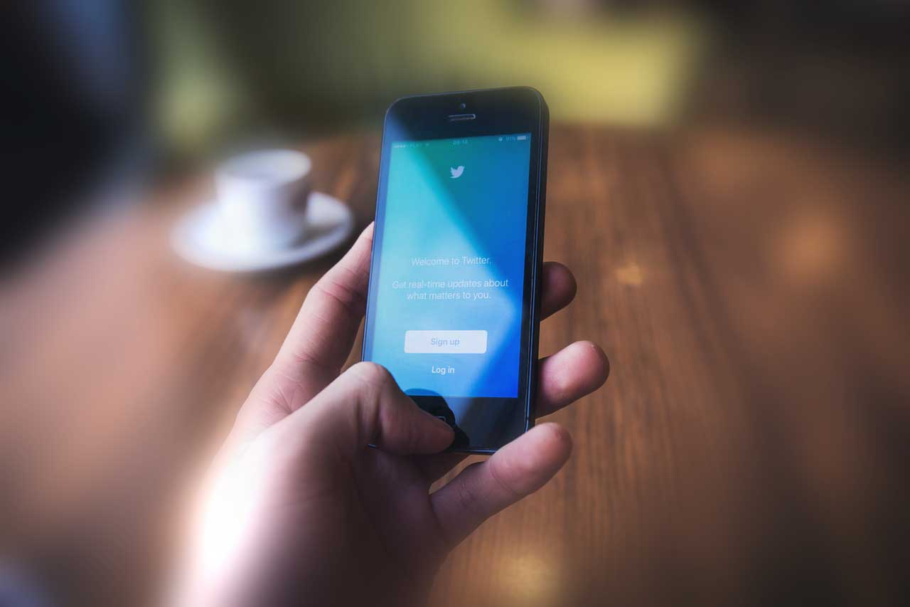 The Looming Question: Is Marketing on Twitter Dead?